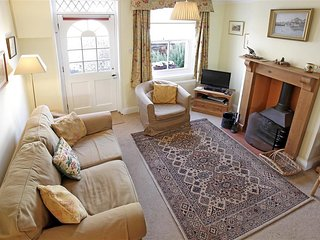 Comfortable Aldeburgh House rental with Internet Access - Aldeburgh vacation rentals