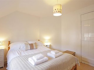4 bedroom House with Internet Access in Aldeburgh - Aldeburgh vacation rentals