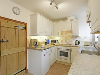 Beautiful 1 bedroom House in Aldeburgh - Aldeburgh vacation rentals