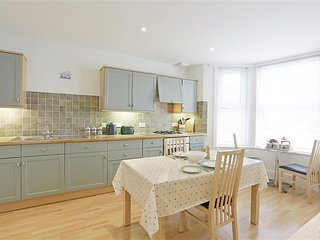 Comfortable Southwold Condo rental with Television - Southwold vacation rentals