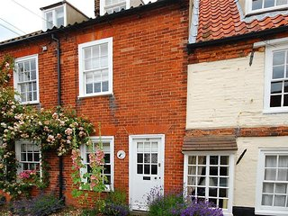 Beautiful 2 bedroom House in Southwold - Southwold vacation rentals
