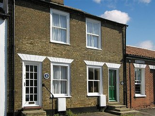 Nice 2 bedroom House in Southwold with Television - Southwold vacation rentals