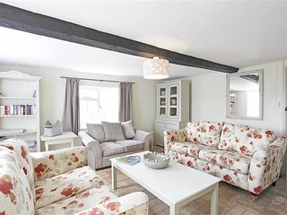 3 bedroom House with Television in Southwold - Southwold vacation rentals