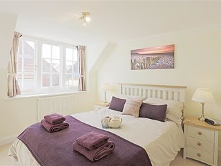 Comfortable Southwold House rental with Internet Access - Southwold vacation rentals