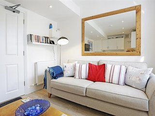 Comfortable 1 bedroom Southwold Condo with Internet Access - Southwold vacation rentals