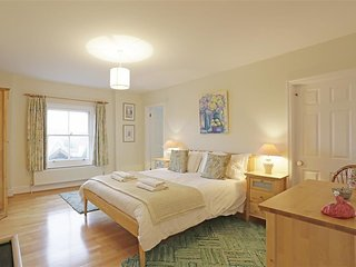Nice Southwold Apartment rental with Internet Access - Southwold vacation rentals