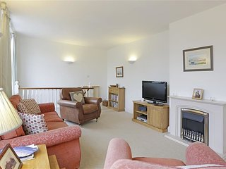 Nice 3 bedroom House in Southwold with Internet Access - Southwold vacation rentals