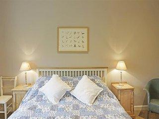 Comfortable Halesworth House rental with Television - Halesworth vacation rentals
