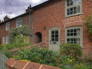 Comfortable Halesworth House rental with Internet Access - Halesworth vacation rentals