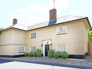 Beautiful Halesworth House rental with Television - Halesworth vacation rentals