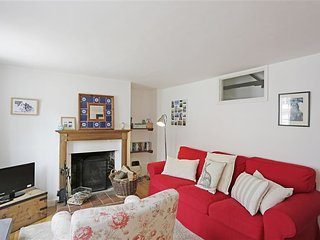 Comfortable House with Internet Access and Television - Lavenham vacation rentals