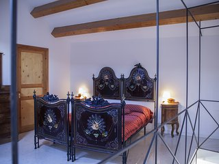 Dream House - Historical Center - free wifi - Palermo vacation rentals