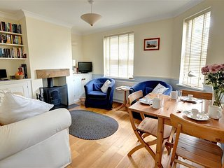 Nice Walmer House rental with Internet Access - Walmer vacation rentals