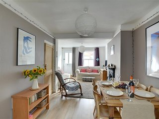 Comfortable Walmer House rental with Internet Access - Walmer vacation rentals