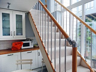 Comfortable House with Television and DVD Player - Sandgate vacation rentals