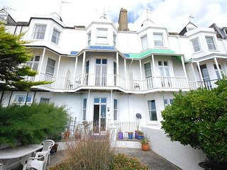 Beautiful Hythe House rental with Internet Access - Hythe vacation rentals