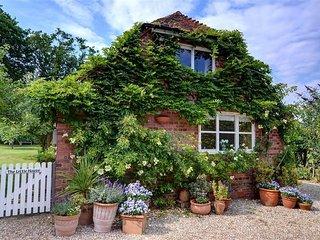 Comfortable Tenterden House rental with Television - Tenterden vacation rentals
