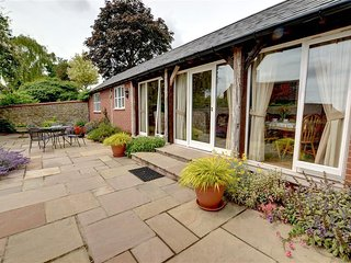 Bright Maidstone House rental with Television - Maidstone vacation rentals