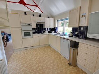 Comfortable Maidstone House rental with Internet Access - Maidstone vacation rentals