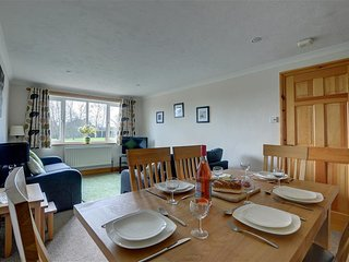 Comfortable House with Internet Access and Television - Staplehurst vacation rentals