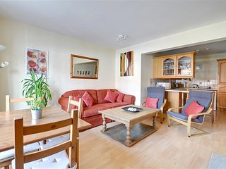 Beautiful 2 bedroom Vacation Rental in Cranbrook - Cranbrook vacation rentals