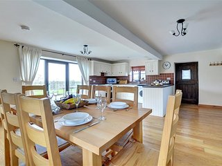 3 bedroom House with Television in Benenden - Benenden vacation rentals
