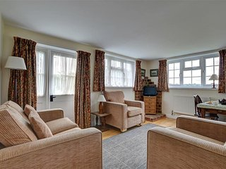 Comfortable House with Internet Access and Television - Hawkhurst vacation rentals