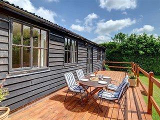 Nice 3 bedroom House in Benenden - Benenden vacation rentals