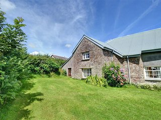 Cozy Bude House rental with Television - Bude vacation rentals