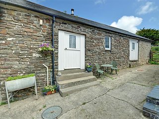 Bright Bude House rental with Internet Access - Bude vacation rentals