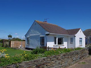 Comfortable Bude House rental with Television - Bude vacation rentals