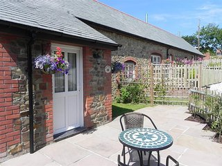 Nice Bude House rental with Internet Access - Bude vacation rentals