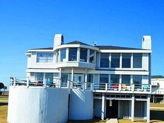 BEACHFRONT- 4 BR- 4 BA - Galveston vacation rentals