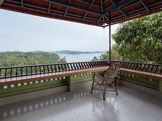 Adorable Wayanad Villa rental with Housekeeping Included - Wayanad vacation rentals