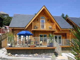 Comfortable Saint Issey House rental with Internet Access - Saint Issey vacation rentals