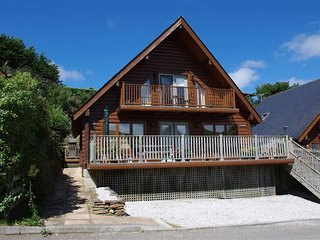 Beautiful Saint Issey House rental with Internet Access - Saint Issey vacation rentals