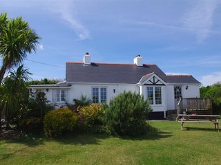 Nice Treator House rental with Internet Access - Treator vacation rentals