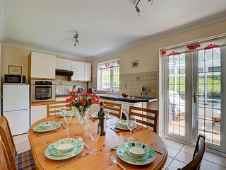 Comfortable Constantine Bay House rental with Internet Access - Constantine Bay vacation rentals