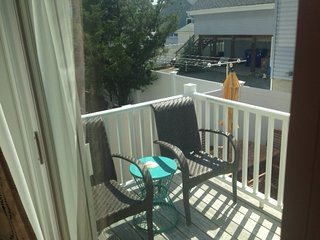 Beautiful Ortley Beach Vacation Home - Ortley Beach vacation rentals