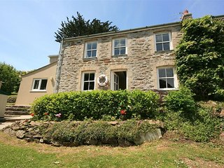 2 bedroom House with Television in Perranporth - Perranporth vacation rentals