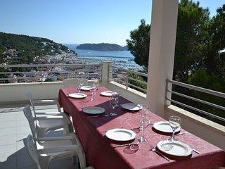 Lovely L'Estartit Condo rental with Internet Access - L'Estartit vacation rentals