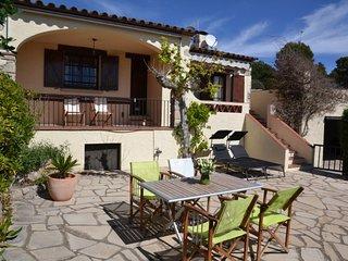 Nice 3 bedroom House in Torroella de Montgri - Torroella de Montgri vacation rentals
