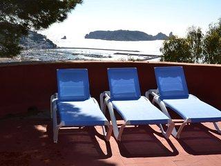 Beautiful 3 bedroom L'Estartit House with Television - L'Estartit vacation rentals