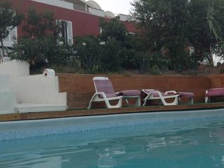2 bedroom Resort with Internet Access in Ventotene - Ventotene vacation rentals