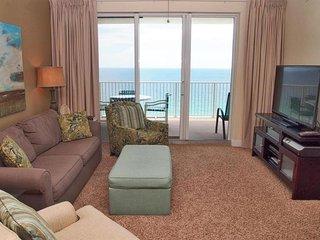 Tropic Winds Beach Resort Condo Rental 1604 - Laguna Beach vacation rentals