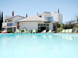 Bright 7 bedroom Villa in Tavira with Internet Access - Tavira vacation rentals