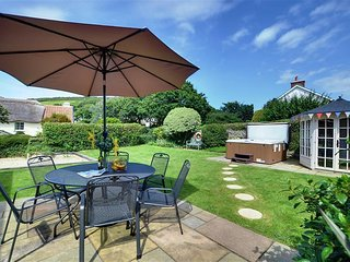 Comfortable Croyde House rental with Internet Access - Croyde vacation rentals