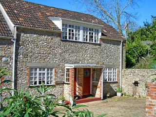Cozy 2 bedroom House in Axminster with Internet Access - Axminster vacation rentals