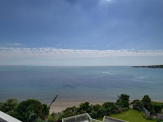 Comfortable Swanage Condo rental with Water Views - Swanage vacation rentals
