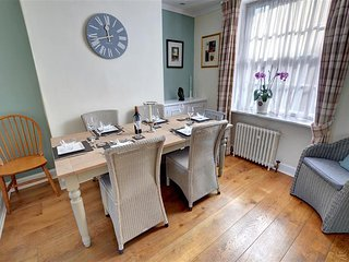 Comfortable House with Internet Access and Television - Chichester vacation rentals
